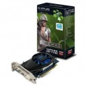 Sapphire Radeon HD 7730 2GB DDR3