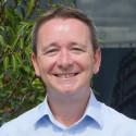 Sean Taylor, vedoucí oddělení pro maloobchodní řešení, Panasonic Business
