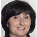 Marcela Kucbelová, vedoucí divize Abakus společnosti Servodata