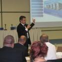 Jan Zadák, Senior Vice President Enterprise Business & Managing Director Hewlett-Packard EMEA