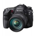 Fotoaparát Sony α99