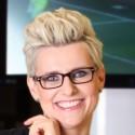 Sylwia Machnik – Kochan, country manager pro ČR a SR v HTC