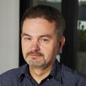 Libor David, executive manager ve společnosti Softec CZ