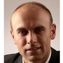 Stanislav Jakeš, obchodní manažer Sony