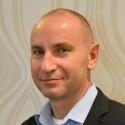 Rastislav Štaner, Avnet Technology Solution