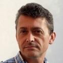 Stanislav Čihák, ředitel Newton Technologies