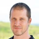 Štěpán Bínek, produktový manažer cloudových řešení ve společnosti Zebra systems