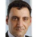 Steve Nola, výkonný ředitel divize cloud, Dimension Data