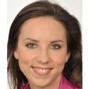 Dagmar Suissa, personální ředitelka v Netretail Holding