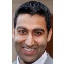 Sunny Kumar, viceprezident a ředitel obchodního rozvoje skupiny GTS
