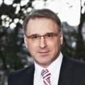 Thierry Bitout, generální ředitel eD' system Czech