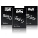 SSD GoodRAM Thunder
