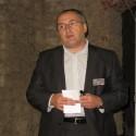 Miloš Bejblík, marketingový manažer Canon