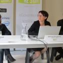 Jana Kulísková, Adriana Krnáčová a Pavel Kohout představili Restart