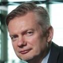 Tomáš Budník, generální ředitel O2