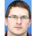 Tomáše Louženský, konzultant pro servery HP divize Azlan v Tech Data Distribution