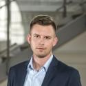 Jiří Vejman, B2B developing manager v TP-Linku