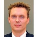 Jiří Šlefr, jmenován do managementu společnosti