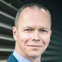 Miroslav Štoček, major accounts manager v Trend Micro