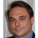 Peter Lupsic, obchodní ředitel pro střední a jihovýchodní Evropu Trend Micra