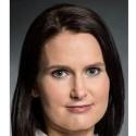 Vendula Nováčková, finanční a správní ředitelka společnosti Anect