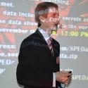 Pohled Veracompu na IT bezpečnost představil Jan Václavík