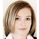 Veronika Siwková, marketingová a PR manažerka pro ČR a SR, Symantec