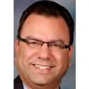 Vic Bhagat, výkonný viceprezident divize Corporate Services a ředitel pro informatiku ve společnosti EMC