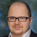 Vít Vážan, finanční ředitel ČRa