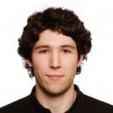 David Hejtmánek, technický ředitel VIVNetworks