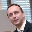 Vladimír Střálka, country manager pro Českou republiku a Slovensko ve VMwaru