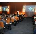 VMware Forum 2011