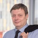 Rostislav Vocilka, ředitel společnosti Flowmon Networks