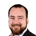 Vojtěch Vojík, obchodní ředitel společnosti DataSpring