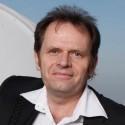 Jiří Vykydal, obchodní ředitel společnosti Alcoma