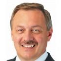 Acer: Walter Deppeler, prezident