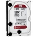 Pevný disk Red 3 TB