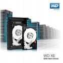 """WD XE 3,5"""" SAS"""