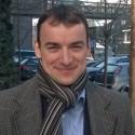 Jiří Zeman, servers category sales manager ve společnosti HP