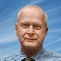 Petr Karlach, výkonného ředitele Yeseter Technologies