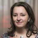 Zuzana Kocmaníková, generální ředitelka IBM Česká republika