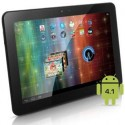 Prestigio MultiPad 10.1 Ultimate Duo