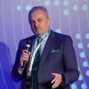 Zoran Puskovic, generální ředitel Kaspersky Lab pro východní Evropu