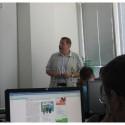 Petr Koudelka, Security Product Manager CEE společnosti Zyxel