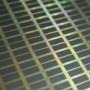 Wafery pro produkci čipů
